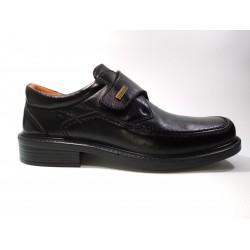 Zapato Profesional Hombre...