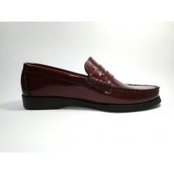 Zapatos Castellanos hombre...