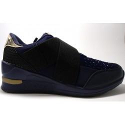 Zapatos deportivos mujer...
