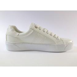 Zapatillas deportivas mujer...