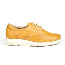 Zapato mujer DESIREE - ZETA2