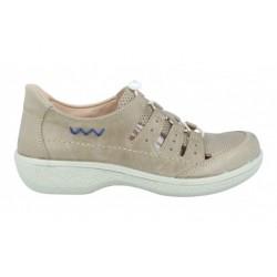 Zapatos mujer LAURA AZAÑA -...