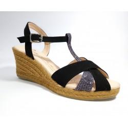 Sandalias mujer CABRERA - 31-5